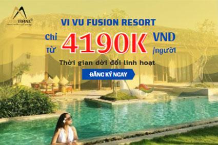 /files/tours/combo-3n2d-fusion-resort-phu-quoc/fusion-phu-quoc.jpg